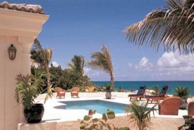 VacationsFRBO.com vacation rentals Property ID 21144